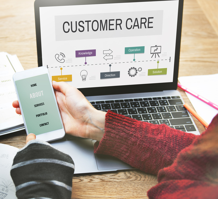 Pointers for Making the Most of Customer Feedback
